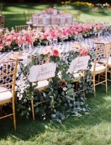 Detalhes que amamos_Cadeira dos Noivos_Blog Casamento em Búzios_Guia de Fornecedores_Casamento na Praia_Google