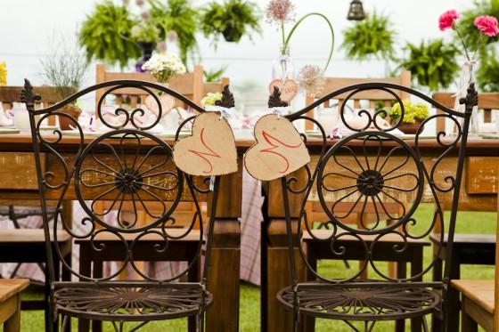 Detalhes que amamos_Cadeira dos Noivos_Blog Casamento em Búzios_Guia de Fornecedores_Casamento na Praia_LucianaCattani