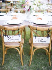 Detalhes que amamos_Cadeira dos Noivos_Blog Casamento em Búzios_Guia de Fornecedores_Casamento na Praia_Nancy Neil Photography