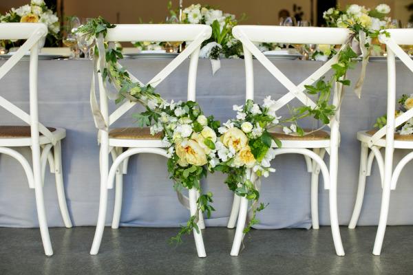 Detalhes que amamos_Cadeira dos Noivos_Blog Casamento em Búzios_Guia de Fornecedores_Casamento na Praia_Weddings By Sasha