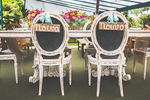 Detalhes que amamos_Cadeira dos Noivos_Blog Casamento em Búzios_Guia de Fornecedores_Casamento na Praia_estudio number 9