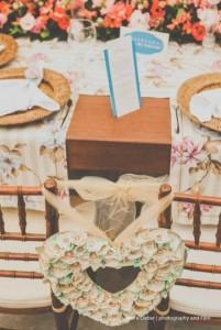 Detalhes que amamos_Cadeira dos Noivos_Blog Casamento em Búzios_Guia de Fornecedores_Casamento na Praia_vmel e cleber