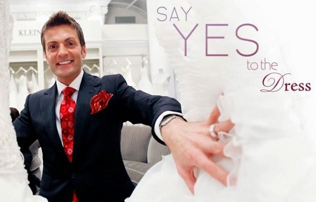 Dica da semana_Programa o Vestido Ideal_Blog Casamento em Búzios_Guia de Fornecedores_Casamento na Praia2