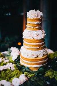 Docuvitae_naked Cake_guia de fornecedores_casamento em búzios.2
