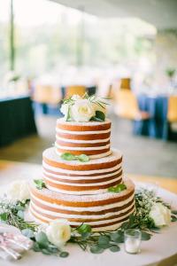 Jacqui Cole_naked Cake_guia de fornecedores_casamento em búzios.2