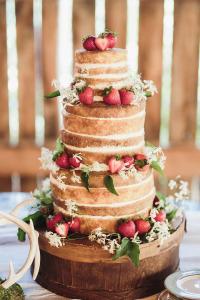 John Shim_naked Cake_guia de fornecedores_casamento em búzios.2