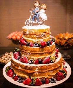 betah nahuz_naked Cake_guia de fornecedores_casamento em búzios.2