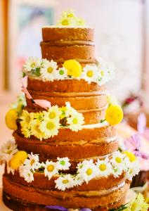 carolina sales_naked Cake_guia de fornecedores_casamento em búzios.1