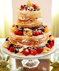 casal garcia_naked Cake_guia de fornecedores_casamento em búzios.2