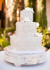 Anne Mc Elwein_bolo_blog_casamento em búzios.1