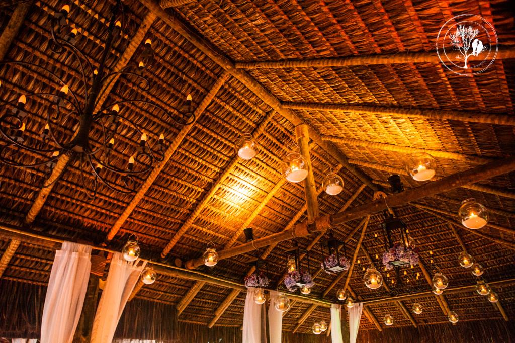 Casamento_Daniele e Marcos_Casamentos na Praia_Blog Casamento em Búzios_Guia de Fornecedores_foto18