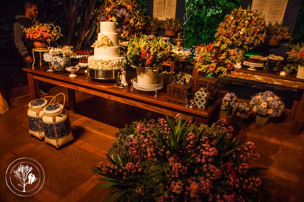 Casamento_Daniele e Marcos_Casamentos na Praia_Blog Casamento em Búzios_Guia de Fornecedores_foto25