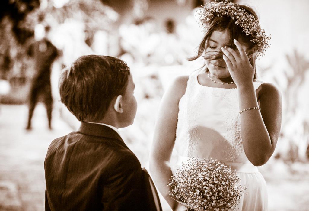 Casamento_Daniele e Marcos_Casamentos na Praia_Blog Casamento em Búzios_Guia de Fornecedores_foto29