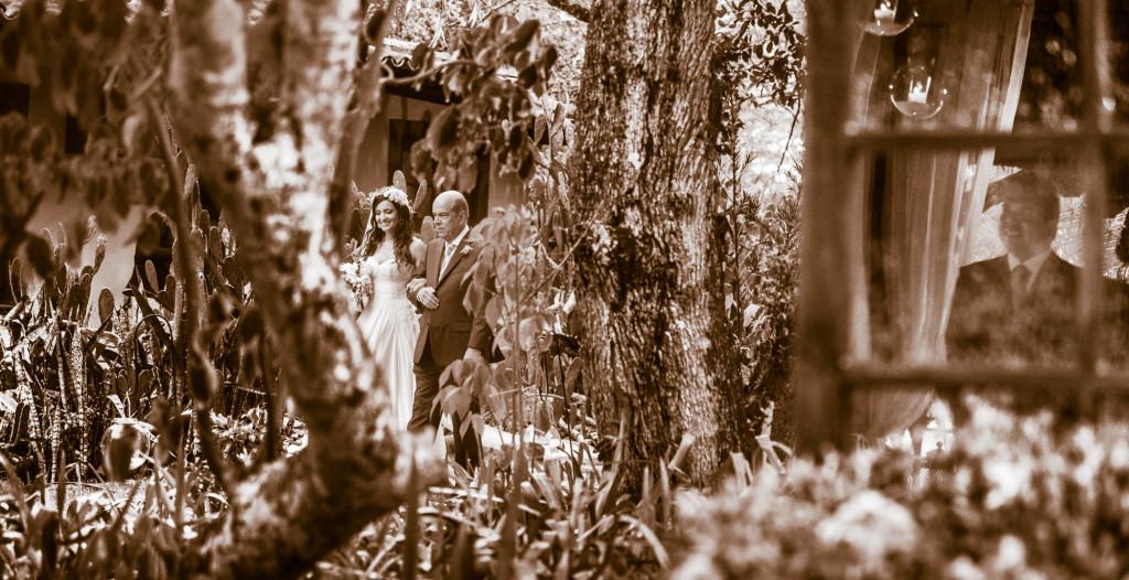 Casamento_Daniele e Marcos_Casamentos na Praia_Blog Casamento em Búzios_Guia de Fornecedores_foto31