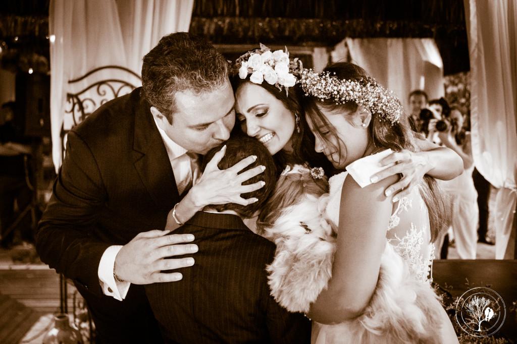 Casamento_Daniele e Marcos_Casamentos na Praia_Blog Casamento em Búzios_Guia de Fornecedores_foto35