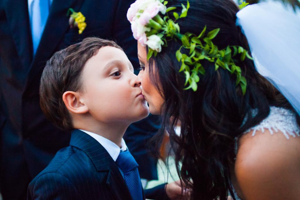 Casamento_Daniele e Marcos_Casamentos na Praia_Blog Casamento em Búzios_Guia de Fornecedores_foto36