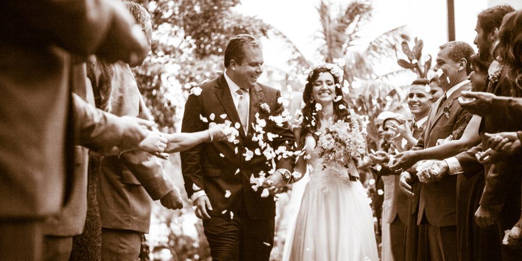 Casamento_Daniele e Marcos_Casamentos na Praia_Blog Casamento em Búzios_Guia de Fornecedores_foto37