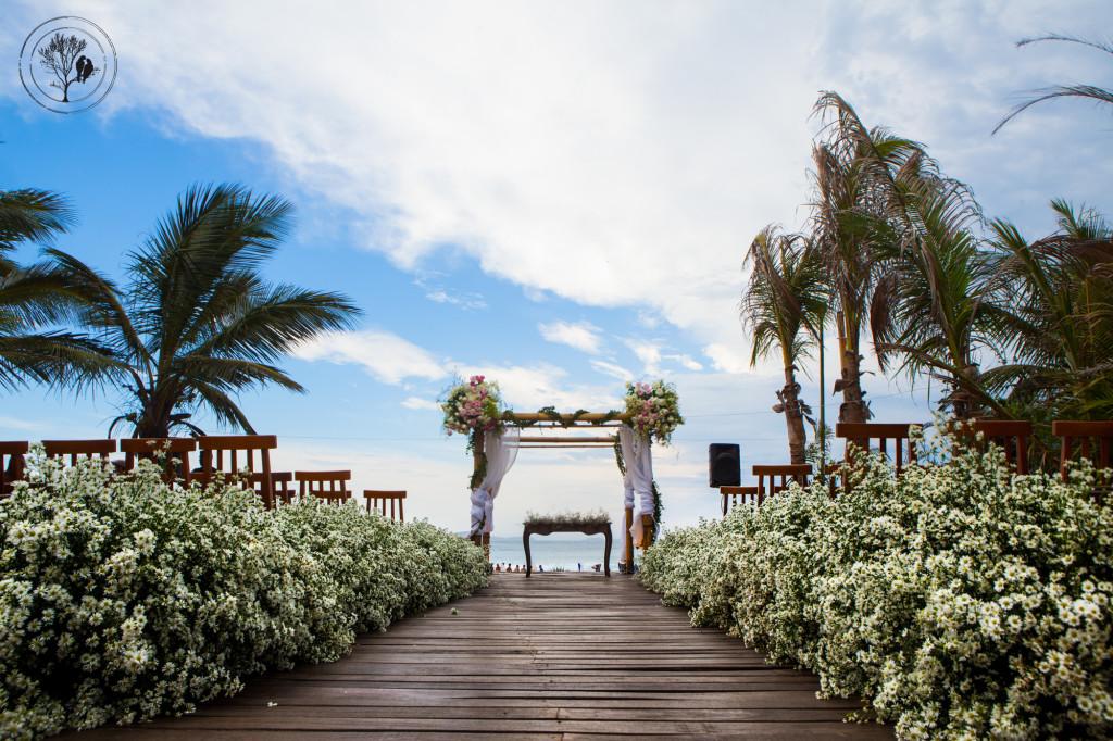 Casamento_Daniele e Marcos_Casamentos na Praia_Blog Casamento em Búzios_Guia de Fornecedores_foto4