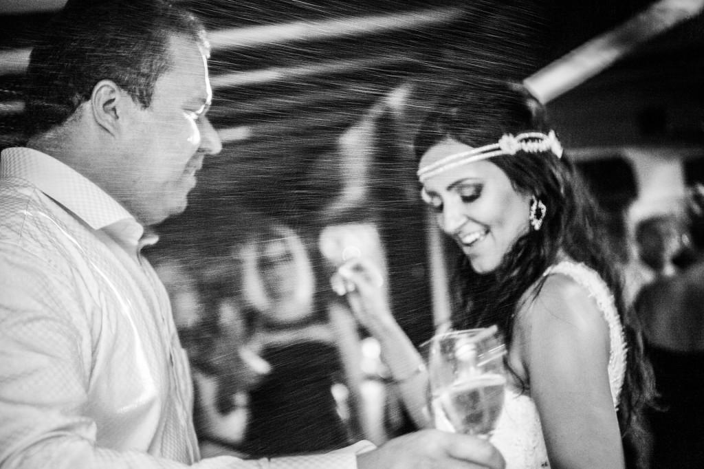 Casamento_Daniele e Marcos_Casamentos na Praia_Blog Casamento em Búzios_Guia de Fornecedores_foto40