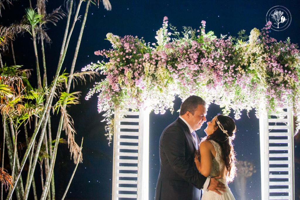 Casamento_Daniele e Marcos_Casamentos na Praia_Blog Casamento em Búzios_Guia de Fornecedores_foto42