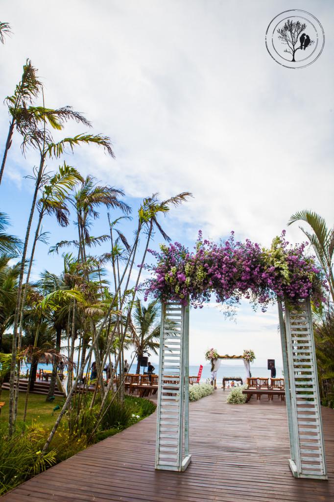 Casamento_Daniele e Marcos_Casamentos na Praia_Blog Casamento em Búzios_Guia de Fornecedores_foto5