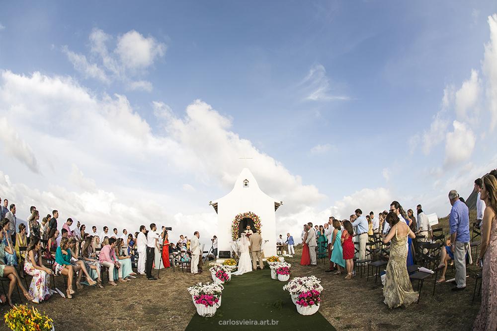 Casamentos na Praia_Bebel e Marcelo_Blog Casamento em Búzios_Guia de Fornecedores_foto25