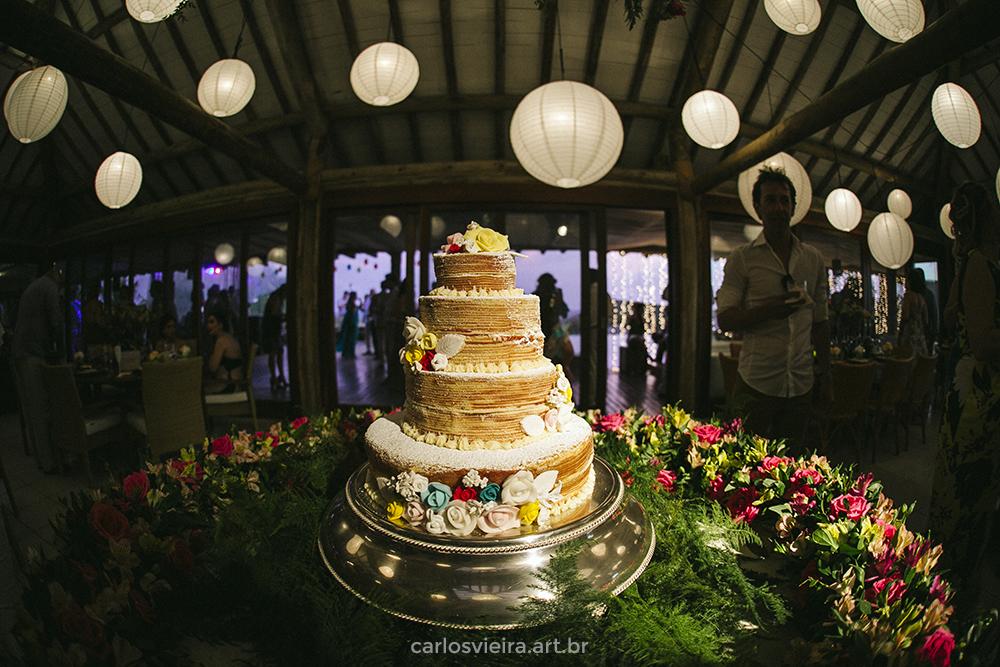 Casamentos na Praia_Bebel e Marcelo_Blog Casamento em Búzios_Guia de Fornecedores_foto26