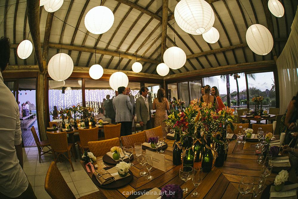 Casamentos na Praia_Bebel e Marcelo_Blog Casamento em Búzios_Guia de Fornecedores_foto28