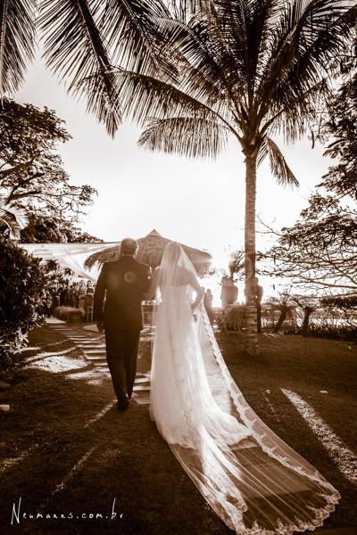 Casamentos na Praia_Carol e Ricardo_Blog Casamento em Búzios_Guia de Fornecedores_foto10