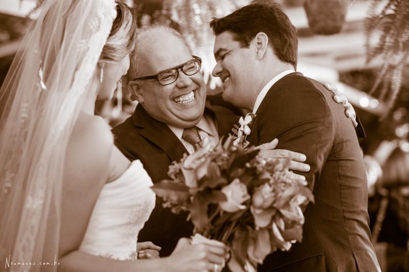 Casamentos na Praia_Carol e Ricardo_Blog Casamento em Búzios_Guia de Fornecedores_foto12