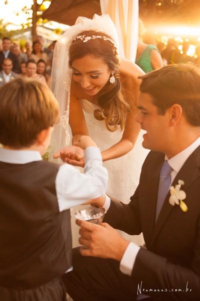 Casamentos na Praia_Carol e Ricardo_Blog Casamento em Búzios_Guia de Fornecedores_foto13