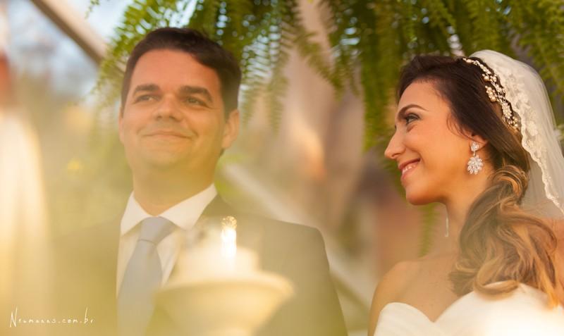 Casamentos na Praia_Carol e Ricardo_Blog Casamento em Búzios_Guia de Fornecedores_foto14