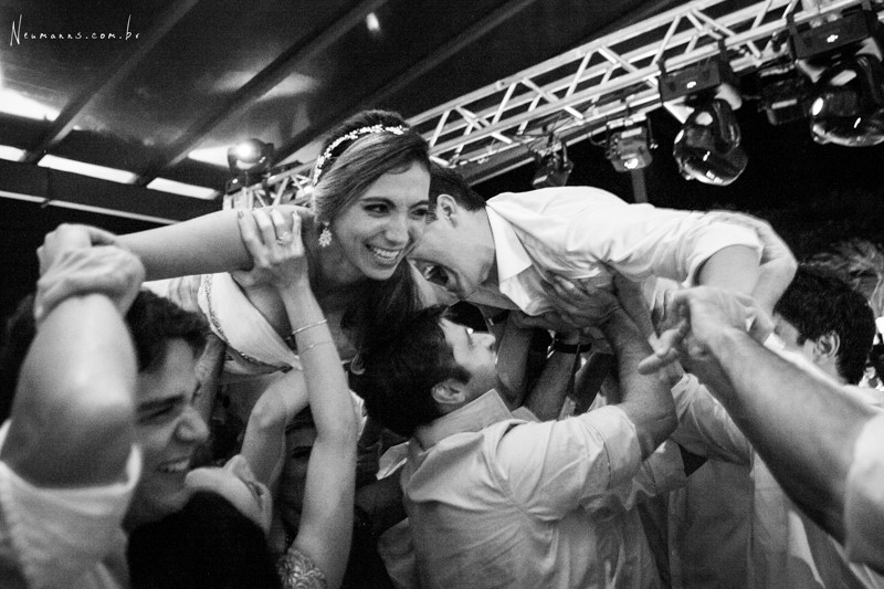 Casamentos na Praia_Carol e Ricardo_Blog Casamento em Búzios_Guia de Fornecedores_foto17