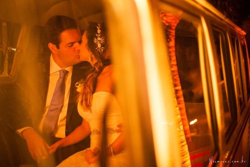 Casamentos na Praia_Carol e Ricardo_Blog Casamento em Búzios_Guia de Fornecedores_foto18