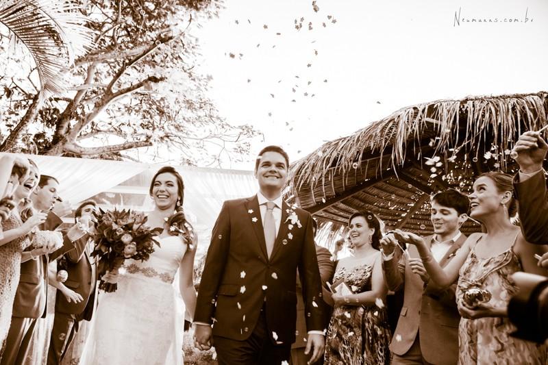 Casamentos na Praia_Carol e Ricardo_Blog Casamento em Búzios_Guia de Fornecedores_foto19