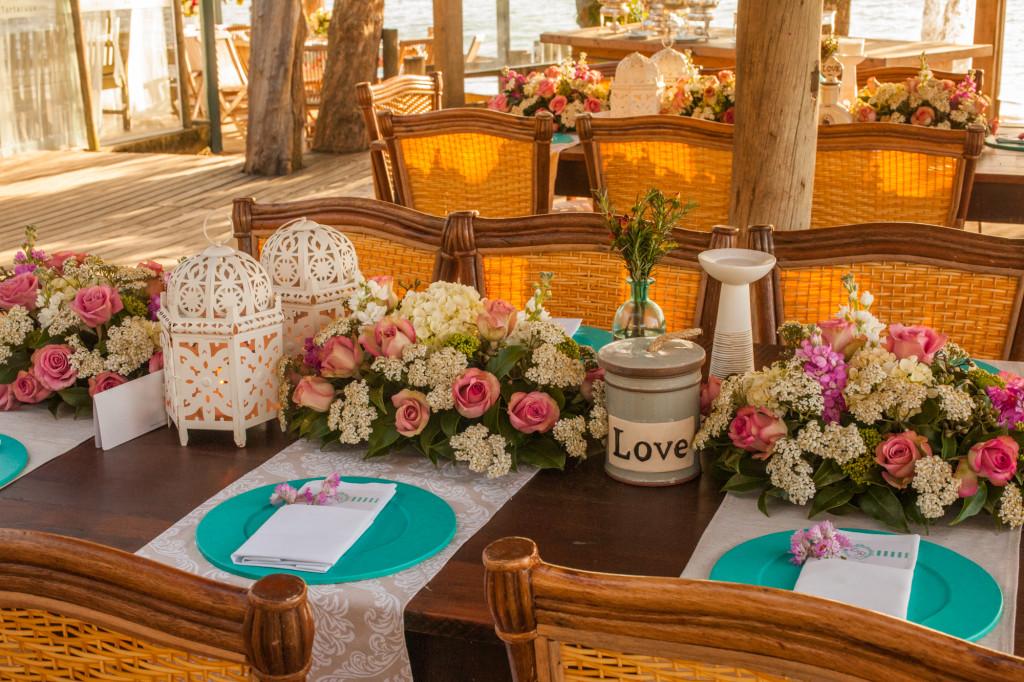 Casamentos na Praia_Carol e Ricardo_Blog Casamento em Búzios_Guia de Fornecedores_foto30