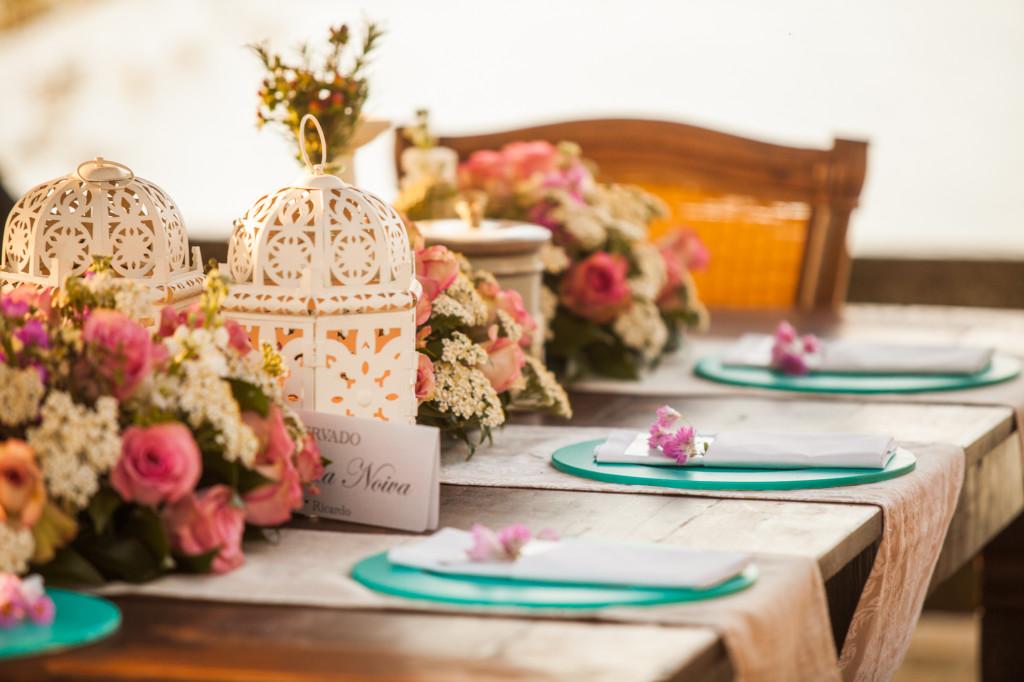 Casamentos na Praia_Carol e Ricardo_Blog Casamento em Búzios_Guia de Fornecedores_foto32