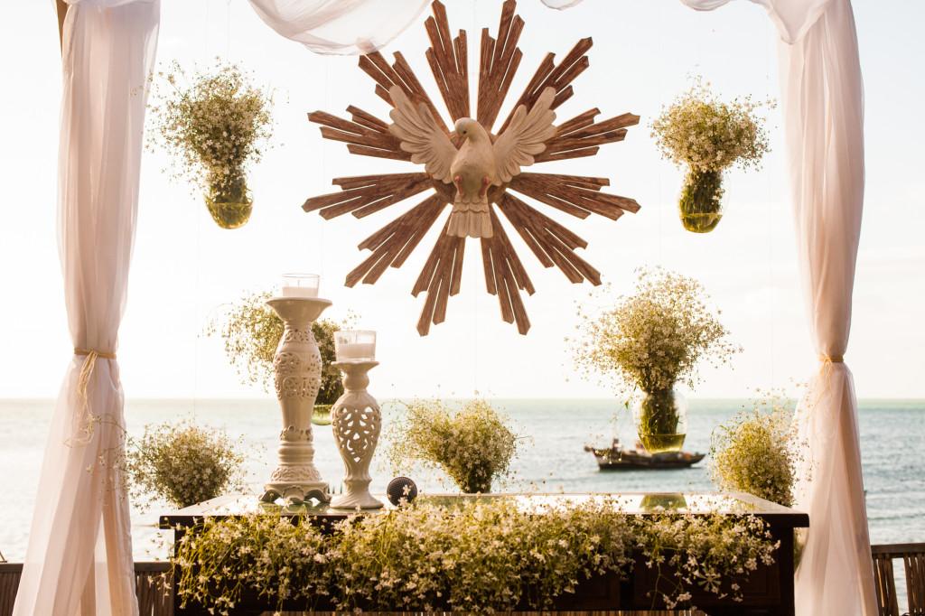 Casamentos na Praia_Carol e Ricardo_Blog Casamento em Búzios_Guia de Fornecedores_foto36