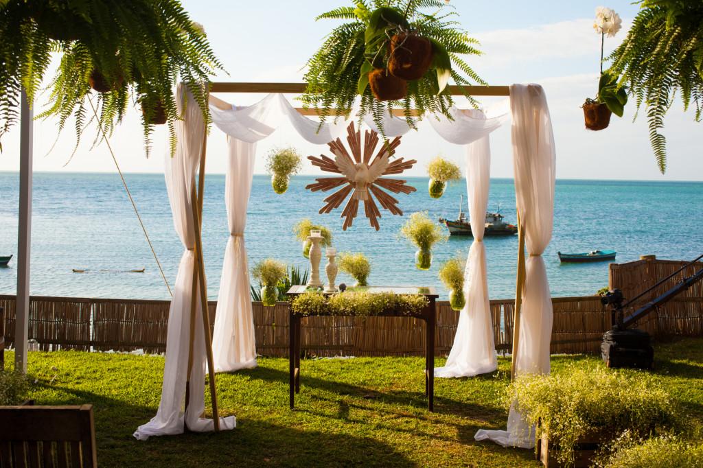 Casamentos na Praia_Carol e Ricardo_Blog Casamento em Búzios_Guia de Fornecedores_foto37