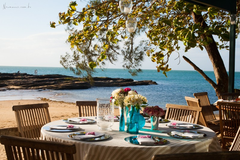 Casamentos na Praia_Carol e Ricardo_Blog Casamento em Búzios_Guia de Fornecedores_foto7