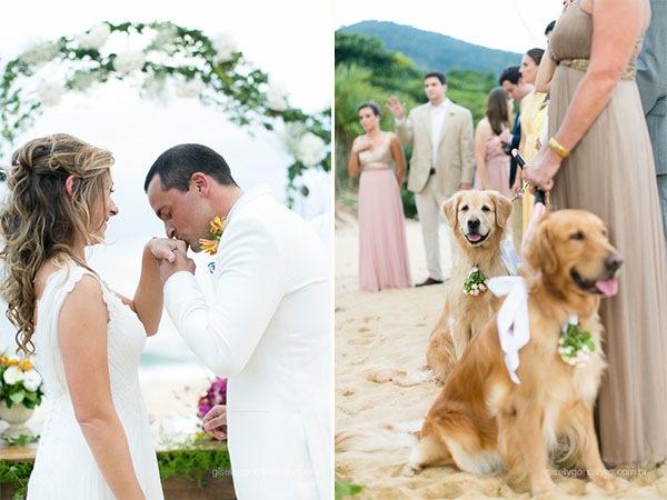 Giselly Goncalves_Blog Casamento em Búzios_Casamento na Praia_Guia de Fornecedores_foto4