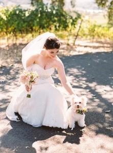 Jessica Bulker_Blog Casamento em Búzios_Casamento na Praia_Guia de Fornecedores_foto14