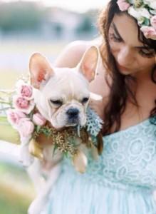 Michael Photography_Mirelle carmichael_Blog Casamento em Búzios_Casamento na Praia_Guia de Fornecedores_foto15