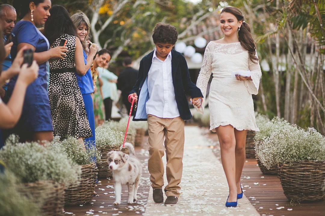 Raquel e Henrique_Blog Casamento em Búzios_Casamentos na Praia_Guia de Fornecedores_foto20