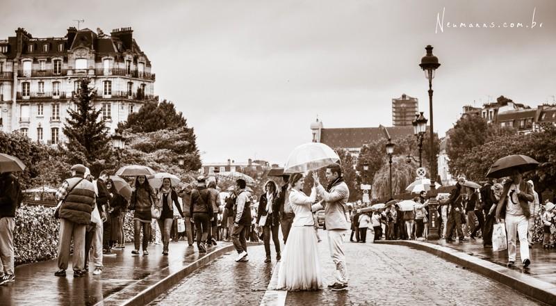 Trash The Dress_Fernanda e Alex_Blog Casamento em Búzios_Casamento na Praia_Guia de Fornecedores_foto11