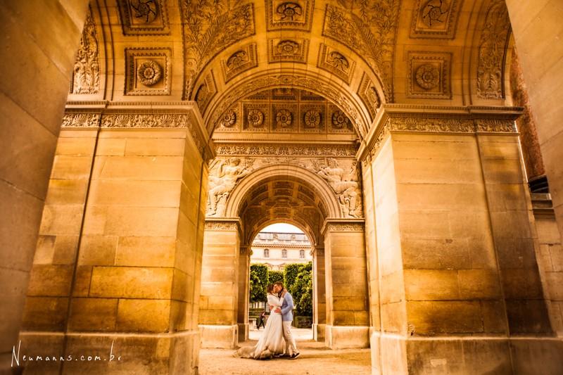 Trash The Dress_Fernanda e Alex_Blog Casamento em Búzios_Casamento na Praia_Guia de Fornecedores_foto12