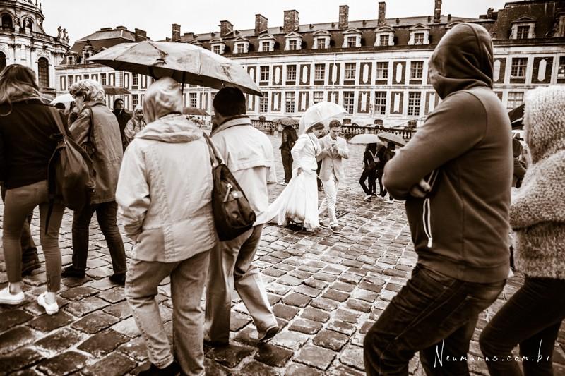 Trash The Dress_Fernanda e Alex_Blog Casamento em Búzios_Casamento na Praia_Guia de Fornecedores_foto15