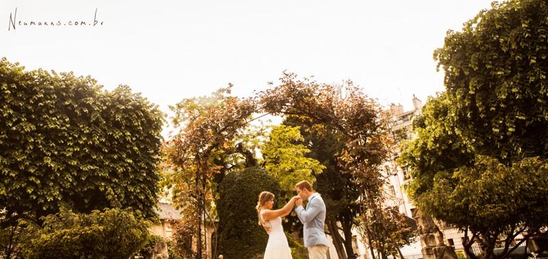 Trash The Dress_Fernanda e Alex_Blog Casamento em Búzios_Casamento na Praia_Guia de Fornecedores_foto20