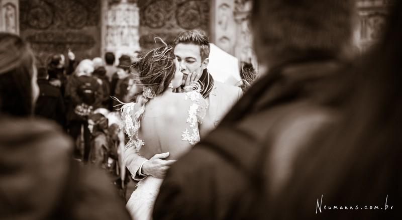 Trash The Dress_Fernanda e Alex_Blog Casamento em Búzios_Casamento na Praia_Guia de Fornecedores_foto3