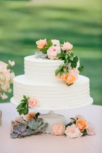 Joe Of Marianne Wilson Photography_blog_casamento em búzios_bolo.1